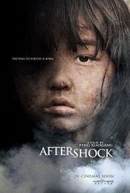 220px-aftershock