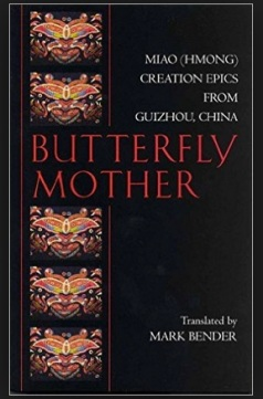 butterfly-mother