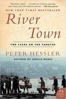 river-town-51q8yka0jnl-_sx330_bo1204203200_