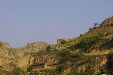shaanxi_landscape_igp4863