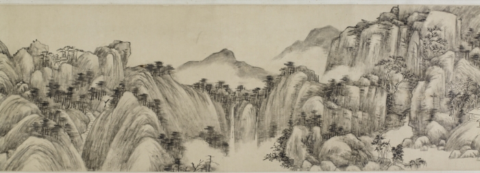 wang_yuanqi_-wang_yuan-chi-_-_free_spirits_among_streams_and_mountains_-__lagryop