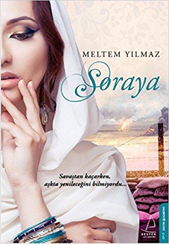 Soraya 1