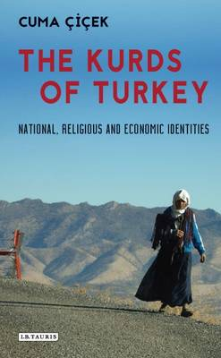 The Kurds of Turkey