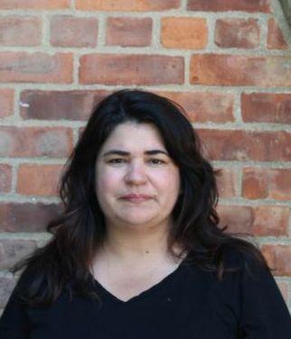 Brick bio pick Taleghani