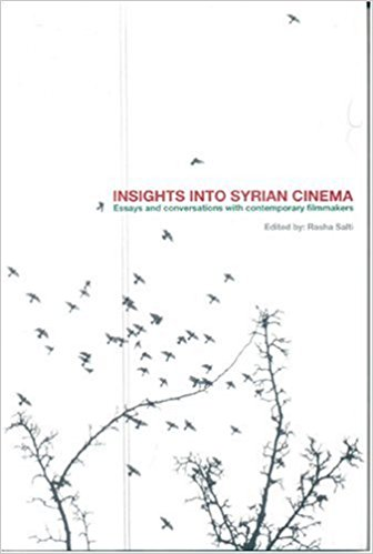 Insights into Syrian Cinema