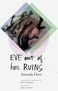 019-Eve Out of Her Ruins