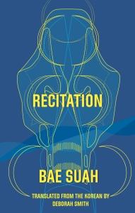 023-Recitation