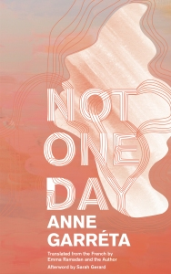 027-Not One Day
