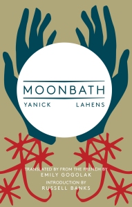 029-Moonbath