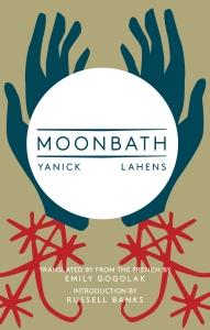 029-Moonbath