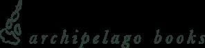 ab-logo-green