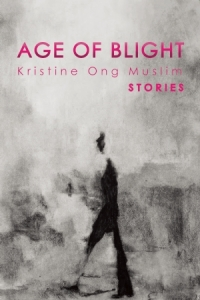 Age of Blight Cover