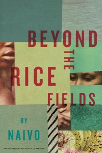 Beyond+the+Rice+Fields+-+9781632061317
