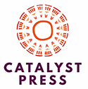 catalyst_press_logo_125