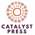 catalyst_press_logo_125