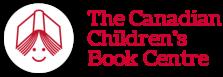 CCBC-logo