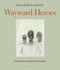 cover-WaywardHeroes-600x700