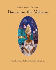 dancevolcano-600x750