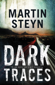 dark_traces_275-195x300