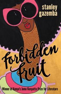 forbidden_fruit_flat_front_cover