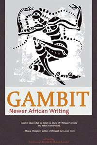 gambit_-_flat_cover