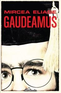 GAUDEAMUS-