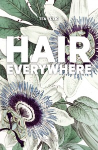 hair-everywhere-new