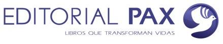 logopax2013