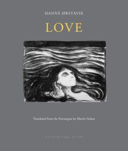 LOVE-Ørstavik-cover-600x709