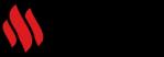 mantle_logo_0