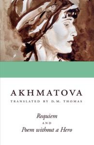 akhmatova-requiem-mechs.indd