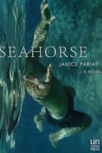 Seahorse Cover