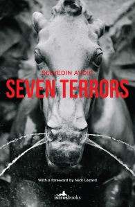 Seven_Terrors_cover_ NEW EDITION