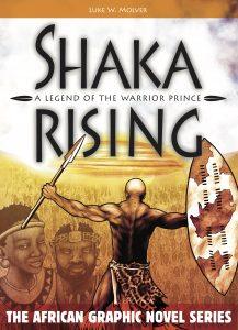 Shaka_Rising_front_cover_rev_2-1-217x300
