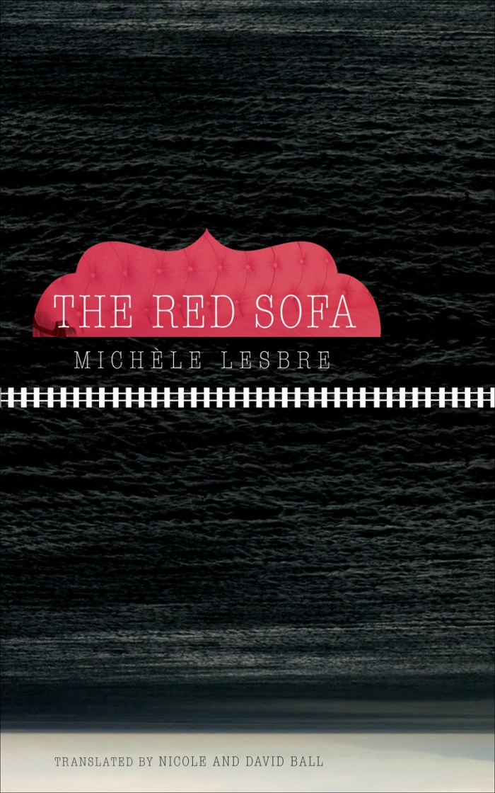 The Red Sof