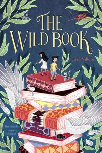 The+Wild+Book+Cover+-+Online