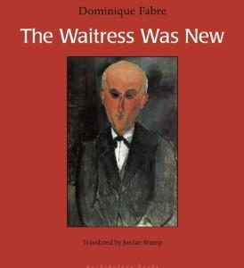 waitresswasnew-548x600