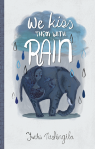 we_kiss_them_with_rain_275-191x300