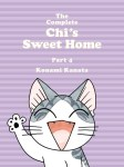 ChisSweetHome4