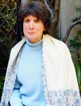 Phyllis Birnbaum