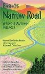 Basho's Narrow Road