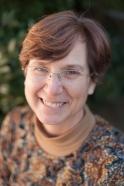 Cathy Hirano