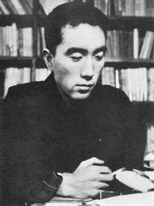 Yukio_Mishima_01