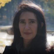 Albena Stambolova