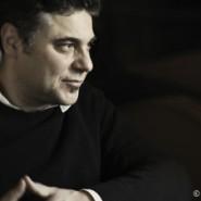 Alek Popov