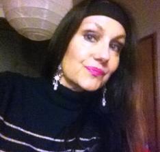Caroline Couderc