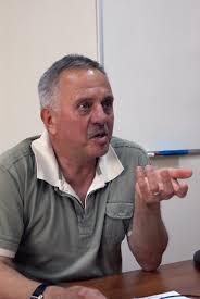 Hristo Matanov