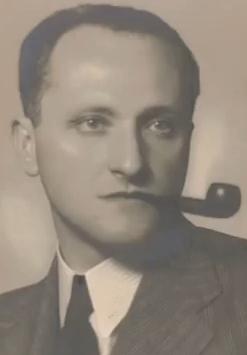 Joachim Neugroschel