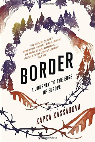 Kassabova Border 2