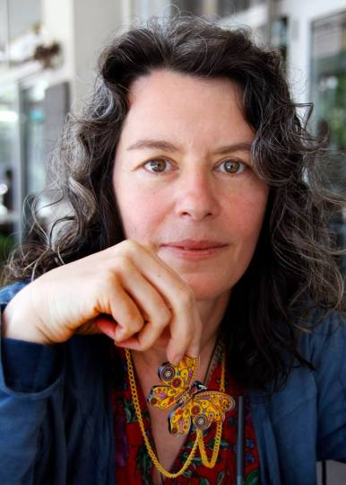 Katerina Stoykova